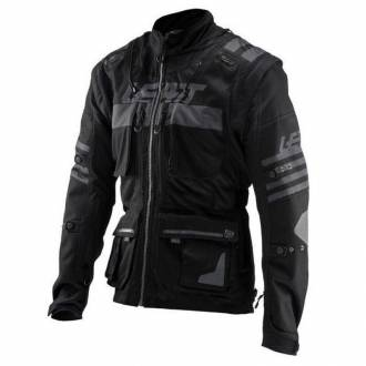 LEATT_GIACCA_MOTO_5.5_ENDURO_BLACK_1604069211_0.jpg