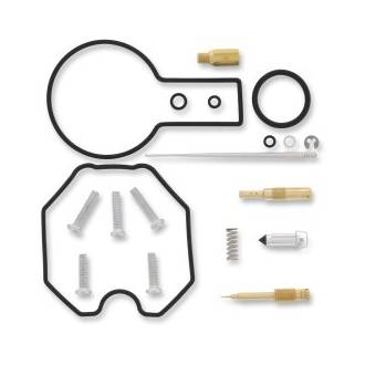 MOOSE_REPAIR_KIT_CARBURETOR_HONDA_1604943405_0.jpg