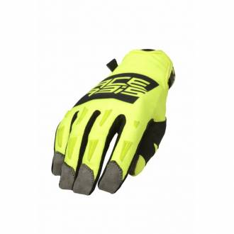 ACERBIS_GLOVES_MX_WP_HOMOLOGATED_1607788537_0.jpg