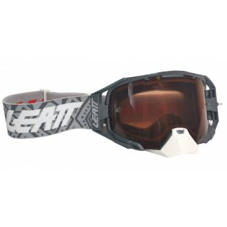 LEATT_GOGGLE_VELOCITY_6.5_GRAY_WHITE_ROSE_UC_32__1605811724_0.jpg