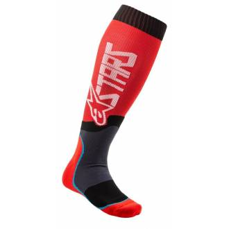 ALPINESTARS_MX_PLUS-2_SOCKS_RED_WHITE_1602688281_0.jpg