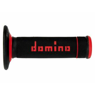 DOMINO_COPPIA_MANOPOLE_XTREME_N_RED_1603131711_0.jpg
