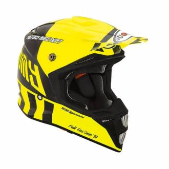 Suomy_MX_SPEED_Full_Gas_Yellow_F_1607197755_0.jpg