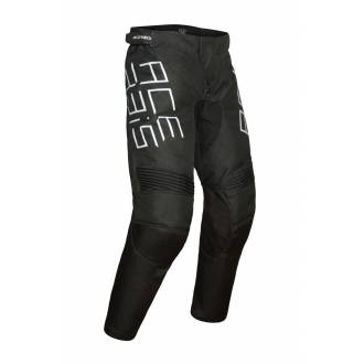 ACERBIS_Pants_MX_Track_Kid_1606928875_0.jpg