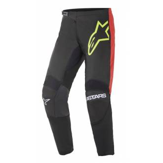 ALPINESTARS_FLUID_TRIPPLE_PANTS_BLACK_YELLOW_FLUO_BRIGHT_RED_1602686040_0.jpg