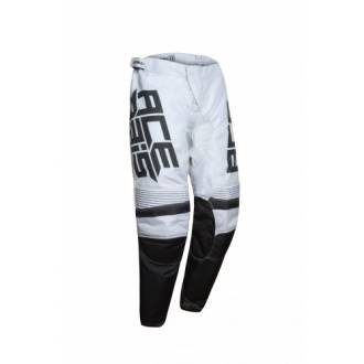 ACERBIS_PANTS_MX_SKYHIGH_KID_1600107921_0.jpg