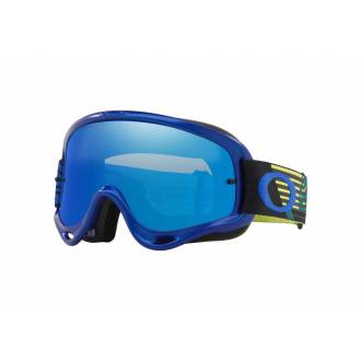OAKLEY_O_FRAME_MX_CIRCUIT_YELLOW_BLUE_BLACK_ICE_IRIDIUM_LENS_1600098359_0.jpg