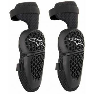 ALPINESTARS_BIONIC_PLUS_YOUTH_KNEE_PROTECTION_1599834598_0.jpg