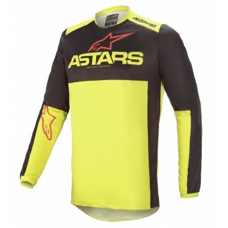 ALPINESTARS_FLUID_TRIPPLE_JERSEY_BLACK_YELLOW_FLUO_BRIGHT_RED_1602686719_0.jpg