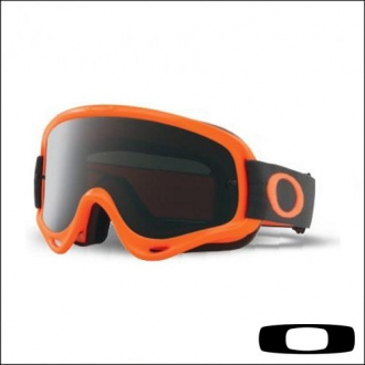 OAKLEY_O_FRAME_GUNMETAL_ORANGE_1600098280_0.png