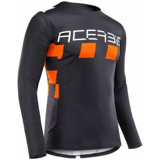 ACERBIS_JERSEY_MX_CHECKMATE_1600105965_0.jpg