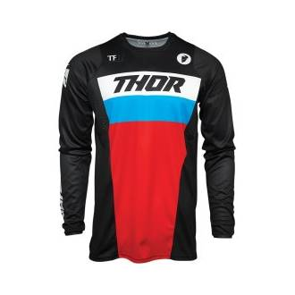THOR_JERSEY_PULSE_RACER_NERO_ROSSO_BLUE_1599064073_0.jpg