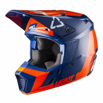 LEATT_CASCO_GPX_3.5_Junior_Blu_O_1608143047_0.jpg