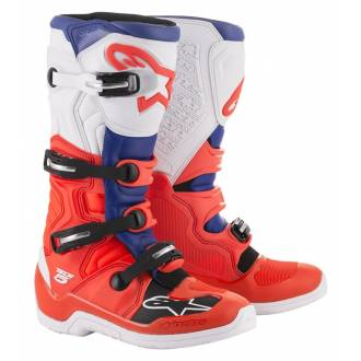 ALPINESTARS_TECH5_RED_FLUO_BLUE_WHITE_1602684715_0.jpg