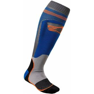ALPINESTARS_MX_PLUS-1_SOCKS_BLUE_1608574255_0.jpg