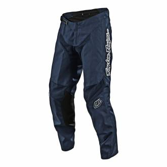 TROY_LEE_DESIGNS_GP_PANT_MONO_Na_1608743619_0.jpg