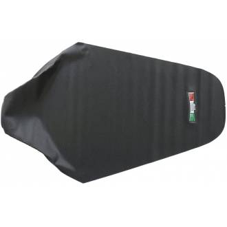 SELLE_DALLA_VALLE_SEAT_COVER_RAC_1608746225_0.jpg