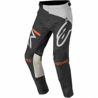 ALPINESTARS_YOUTH_RACER_COMPASS__1611761812_0.jpg