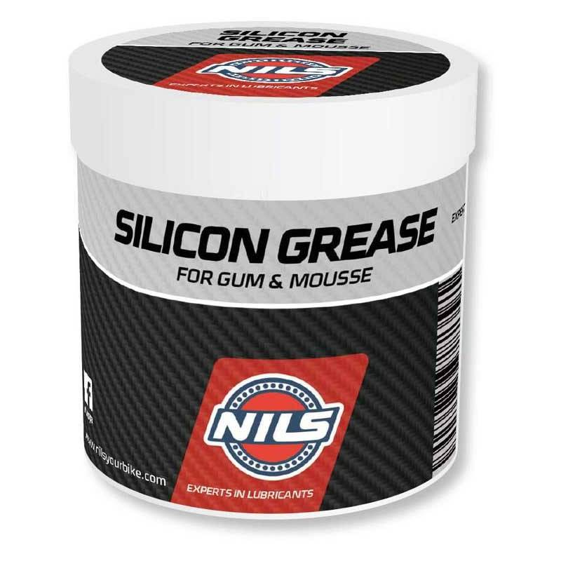 NILS_SILICON_GREASE_GUM_MOUSSE_200G_1600444020_0.jpg