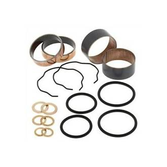 WRP_KIT_REVISIONE_FORCELLE_HONDA_1614700508_0.jpg