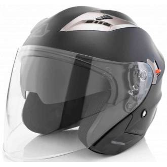 ACERBIS_CASCO_JET_FIRSTWAY_NERO_1596638006_0.jpg