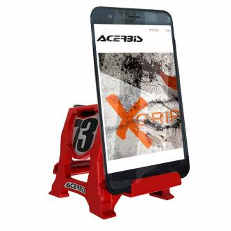 ACERBIS_PHONE_STAND_73_Rosso_1621597741_0.jpg