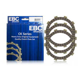 EBC_CLUTCH_KIT_1602257031_0.png
