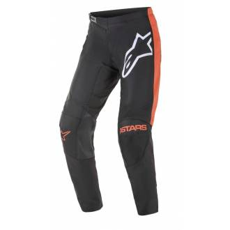 ALPINESTARS_FLUID_TRIPPLE_PANTS_BLACK_ORANGE_1602685944_0.jpg