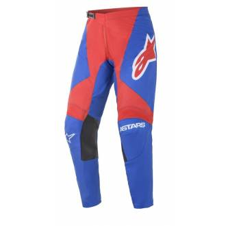 ALPINESTARS_FLUID_SPEED_PANTS_BLUE_BRIGHT_RED_1602686360_0.jpg