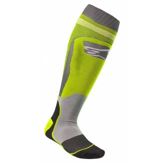 ALPINESTARS_MX_PLUS-1_SOCKS_YELLOW_FLUO_COOL_GRAY_1602688107_0.jpg
