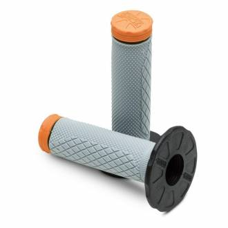 PROTAPER_TRI_DENSITY_GRIPS_FULL_DIAMOND_ORANGE_1603123506_0.jpg
