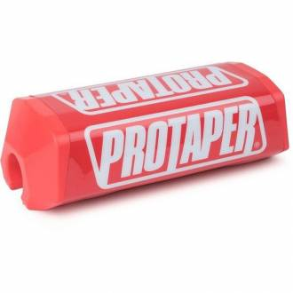 PROTAPER_2.0_SQUARE_BAR_PAD_RACE_RED_1603120642_0.jpg