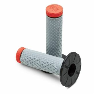 PROTAPER_TRI_DENSITY_GRIPS_FULL_DIAMOND_RED_1603123484_0.jpg