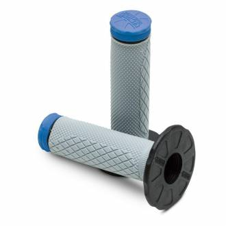 PROTAPER_TRI_DENSITY_GRIPS_FULL_DIAMOND_BLUE_1603123496_0.jpg