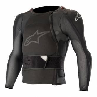 ALPINESTARS_SEQUENCE_LONG_SLEEVE_PROTECTION_JACKET_1599838988_0.jpg