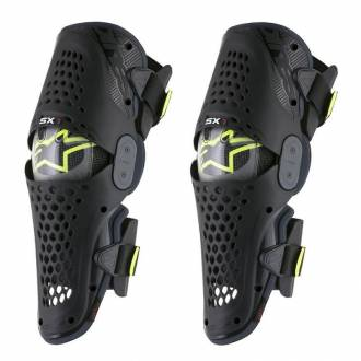 ALPINESTARS_SX_1_KNEE_GUARD_1599834519_0.jpg