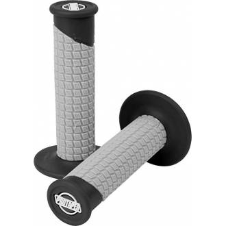 PROTAPER_CLAMP_ON_GRIPS_PILLOW_TOP_BLACK_GRAY_1603121068_0.jpg
