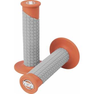 PROTAPER_CLAMP_ON_GRIPS_PILLOW_TOP_RED_GRAY_1603121137_0.jpg