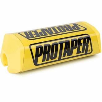 PROTAPER_2.0_SQUARE_BAR_PAD_RACE_YELLOW_1603120669_0.jpg