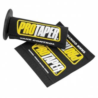 PROTAPER_GRIP_COVERS_PAIRS_1603121603_0.jpg