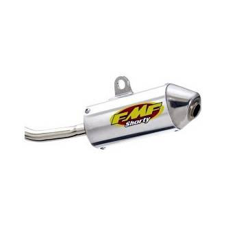 FMF_POWERCORE_2_SHORTY_SILENCER_ALUMINUM_KTM_1598377297_0.jpg