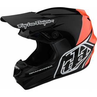 TROY_LEE_DESIGNS_CASCO_GP_BLOCK_BLACK_ORANGE_1603731375_0.jpg