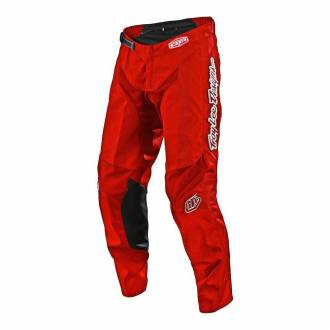 TROY_LEE_DESIGNS_GP_PANT_MONO_RED_1601315074_0.jpg