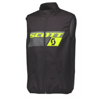 SCOTT_GILET_ENDURO_NERO_GIALLO_1603384384_0.png