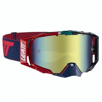 LEATT_GOGGLE_VELOCITY_6.5_IRIZ_INK_RED_BRONZE_20_1599503487_0.jpg